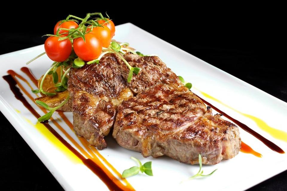מסעדת הדרל'ה - ביסטרו צרפתי | קופונופש
